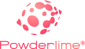 Powderlime